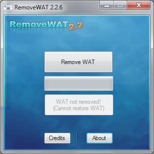 гарантированная активация windows 7 максимальная (Ultimate)